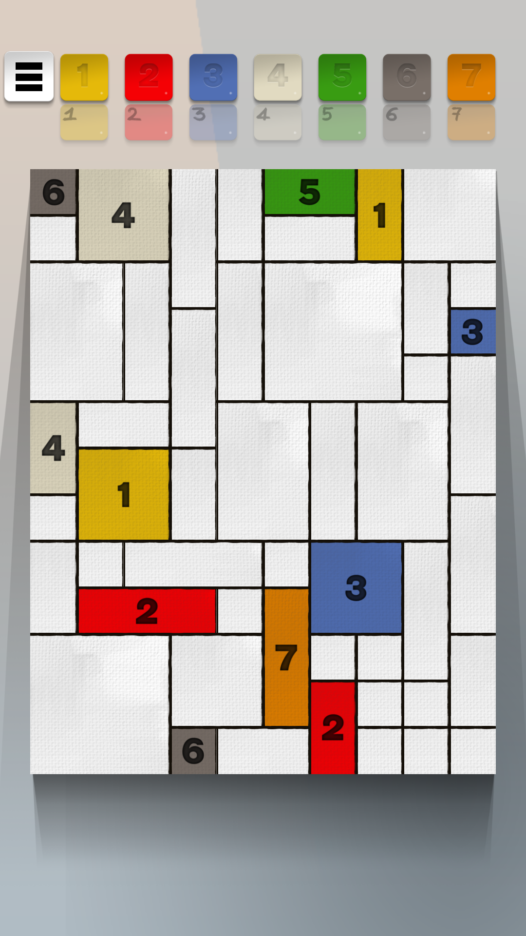 LITE Games to stir up the Sudoku community with art Image